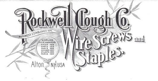 rockwellcloughletterhead