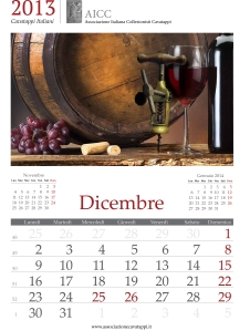 calendarforblog