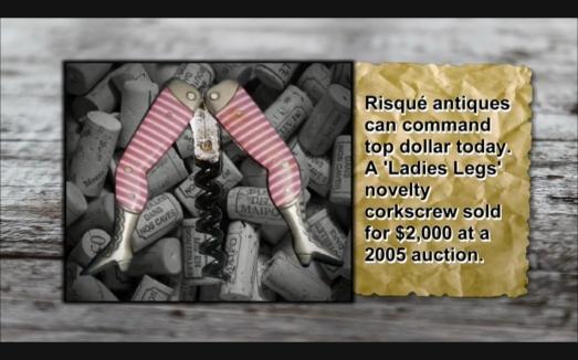 legspickers