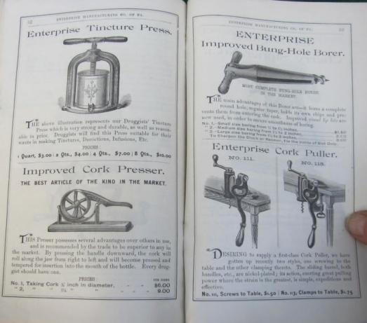 enterprisecorkpuller