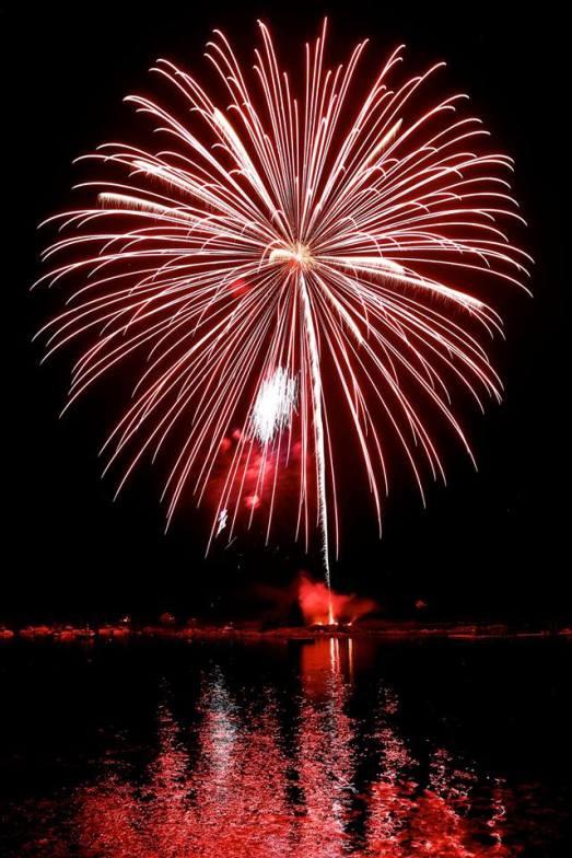 fireworkslastnight