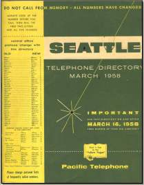 seattlephonedirectoryknigh