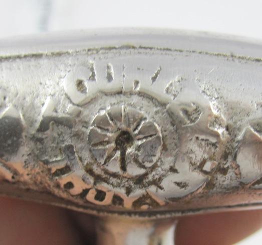 curleyinterestingmark