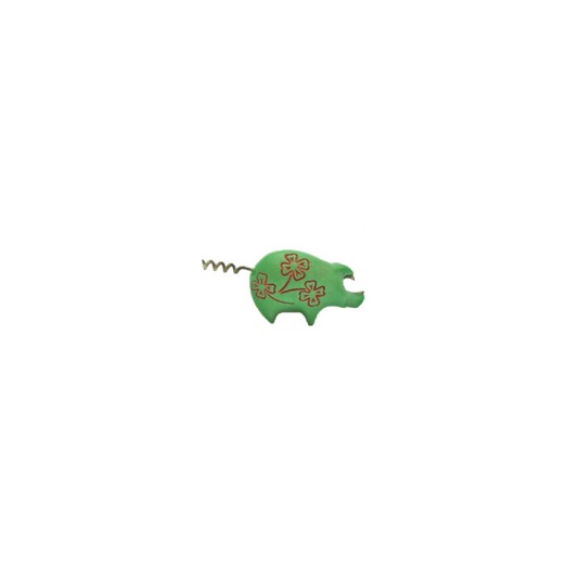 greenpiggy