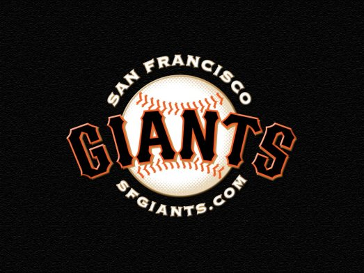 san-francisco-giants-logo-san-francisco-giants-37356_1024_768