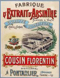 cousinflorentin1