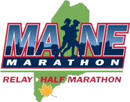 mainemarathon