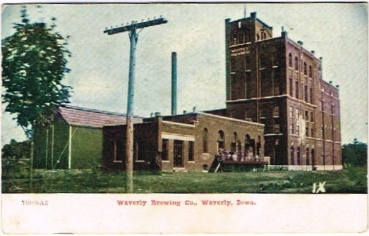 Factory-Scene-Cards-Post-Cards-Waverly-Brewing-Co_63442-1