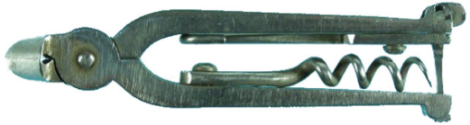 austincorkscrew