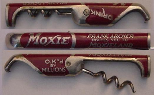 Moxie-UL-UL[1]