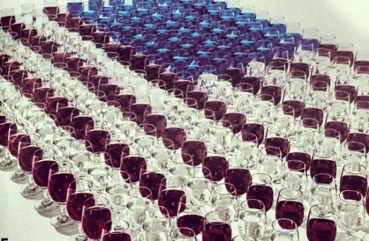 winestripes