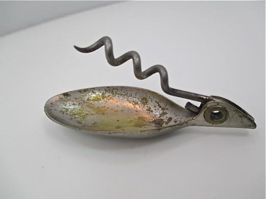1882plainspoon