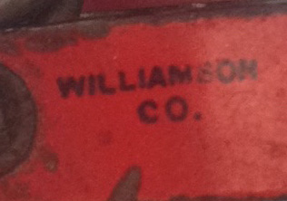williamsonco