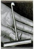 corkpuller1926