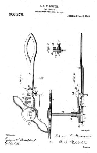patentdrawbraconier