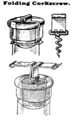 foldingcorkscrew