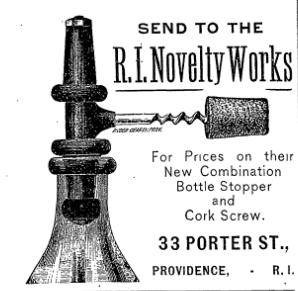noveltyworks