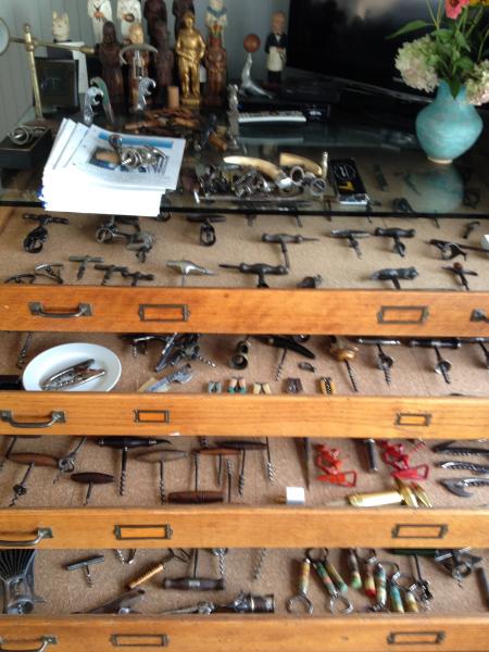 corkscrews1