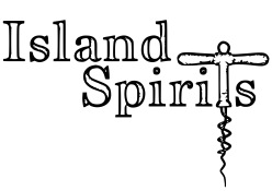 vhislandspirits