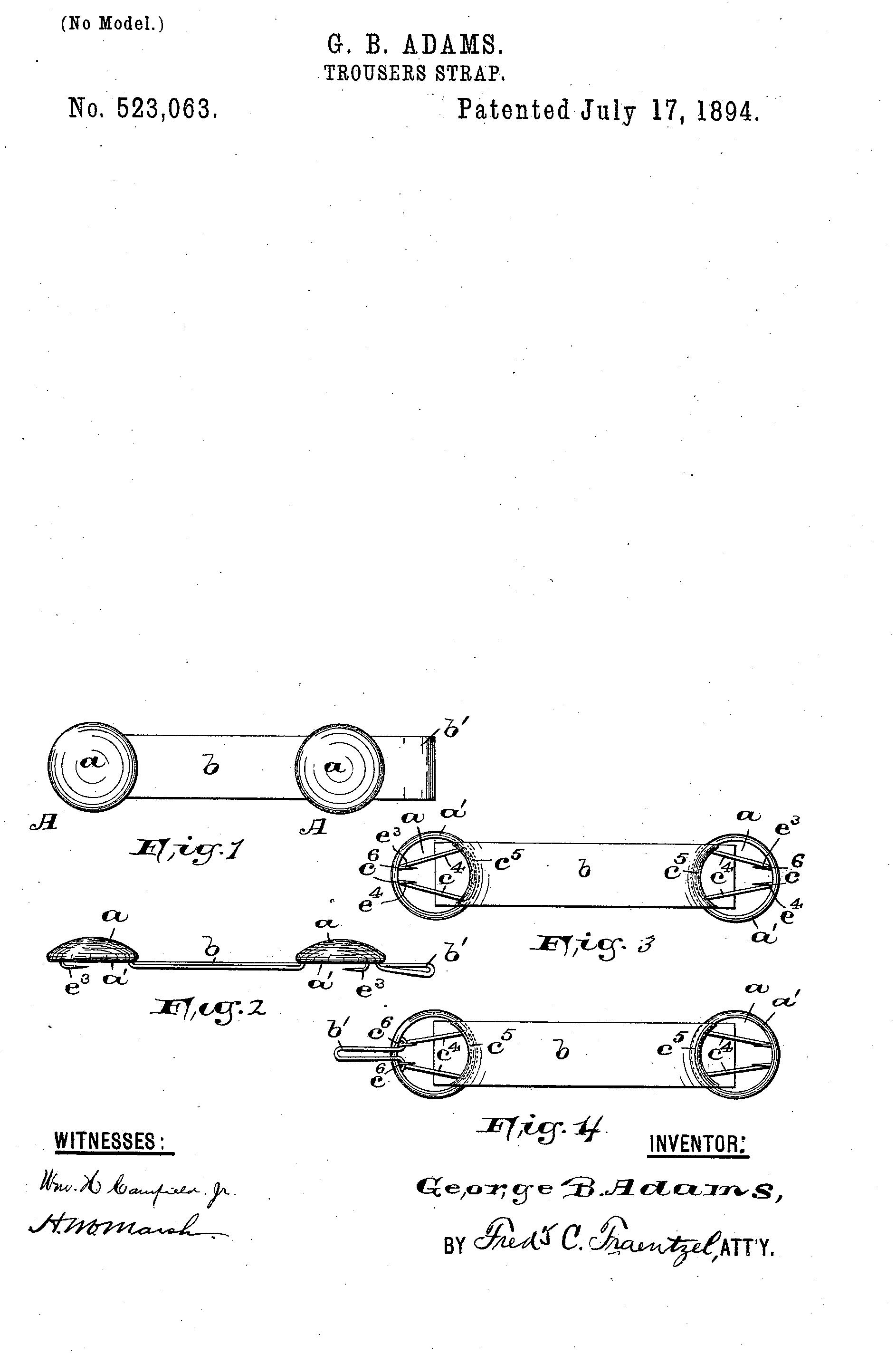 US523063.pdf