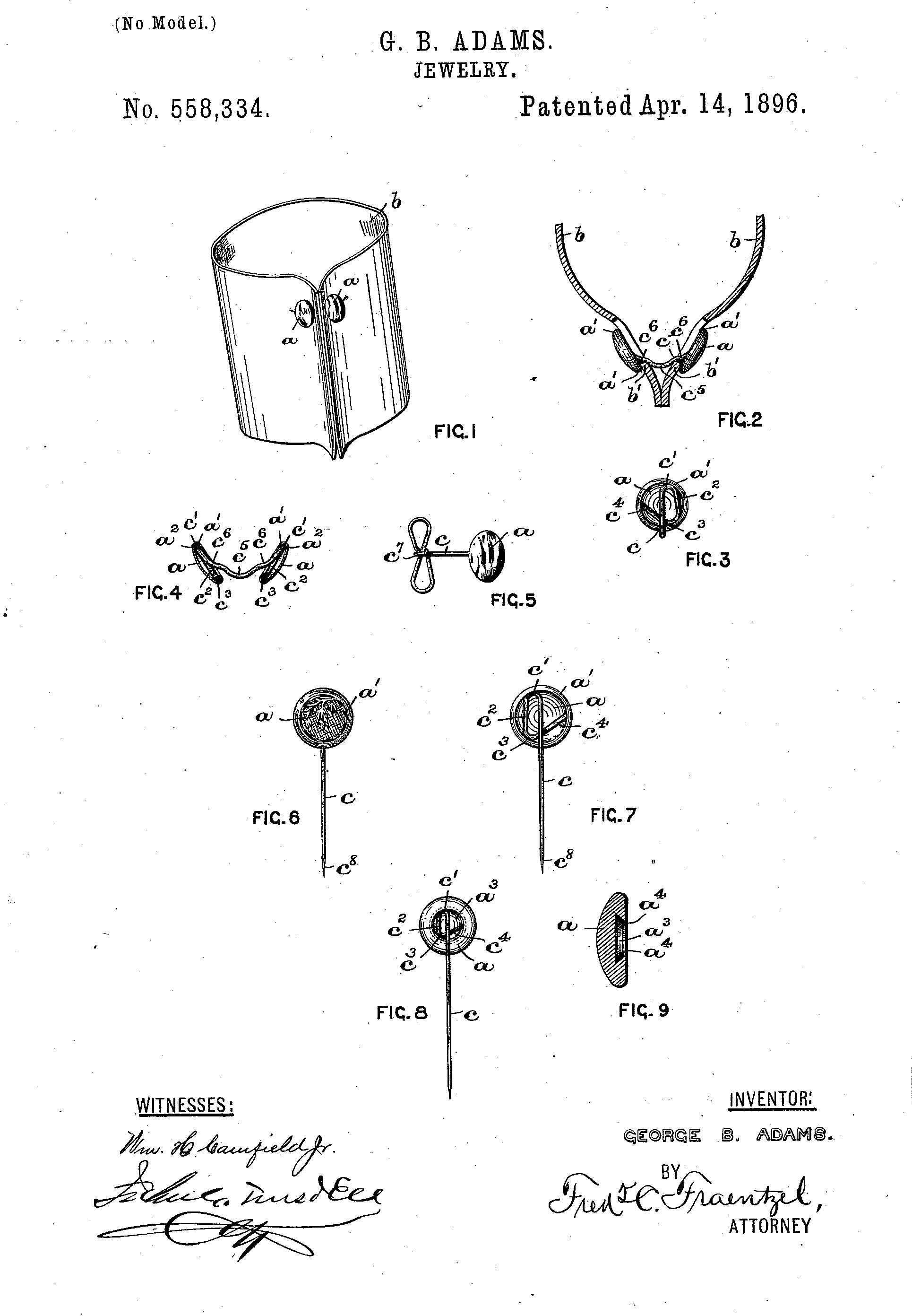 US558334.pdf