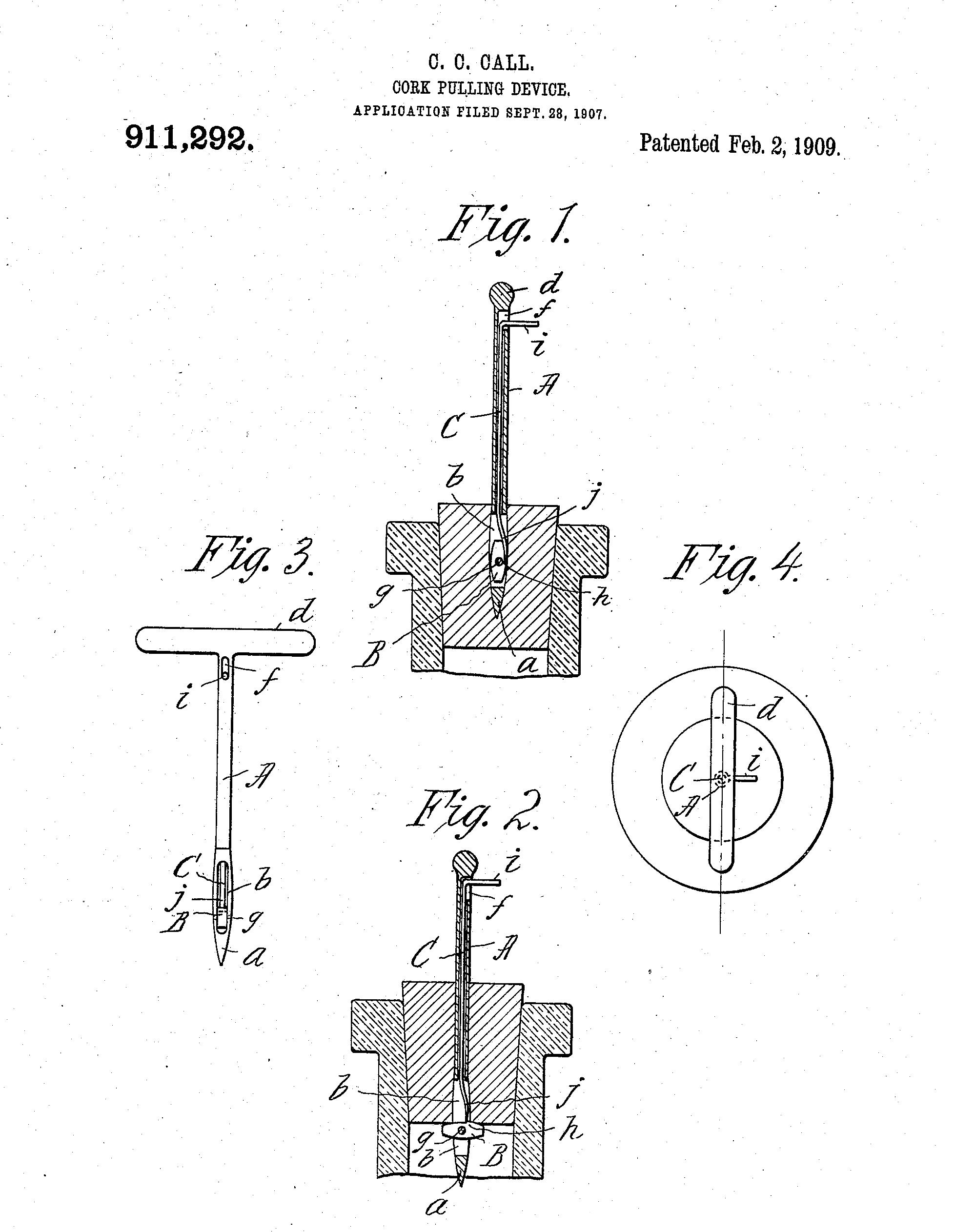 US911292.pdf