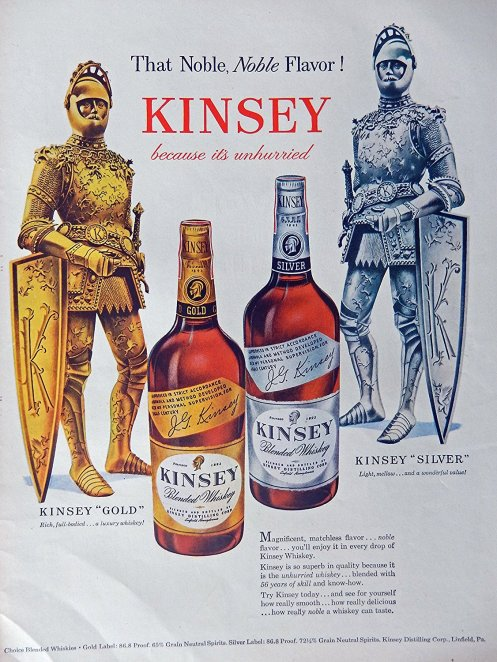 kinsey19482