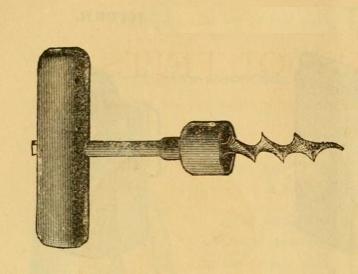 patentpowerscrew
