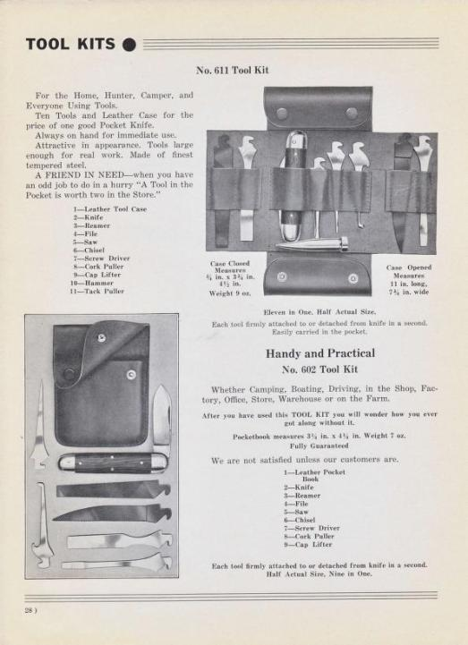 Clauss Shear Catalog No 50 1934_0033.jpg