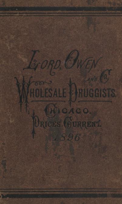 lordowen1896chicago