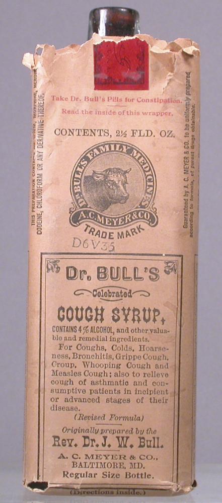 bull's.jpg
