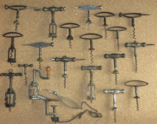 castironcorkscrews