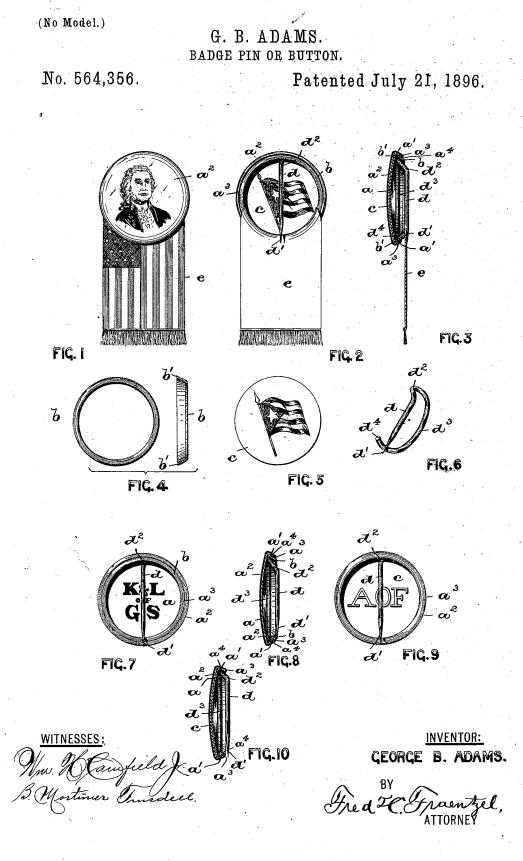 US564356.pdf