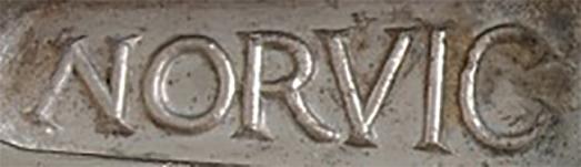 norvicfont