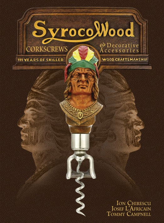SYROCO_ Front Cover[1]